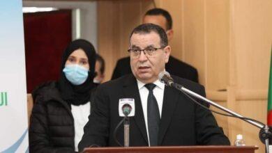 صورة كنفدرالية النقابات المستقلة تحشد قواعدها للإضراب