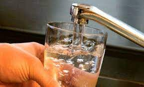 صورة العاصمة : انقطاع الماء الشروب بـ 40 بلدية لمدة 3 أيام