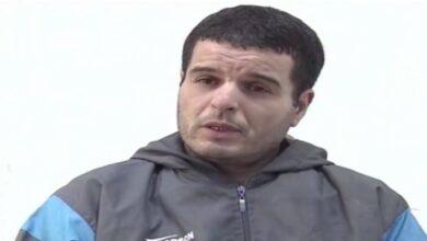 """صورة تأجيل محاكمة """"أبو الدحداح"""" إلى 9 ماي"""