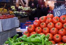 صورة الأسعار والإشاعات تخيف الجزائريين عشية رمضان !
