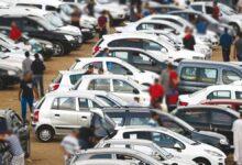 """صورة """"إعادة النظر في دفتر الشروط سيعمق أزمة سوق السيارات"""""""