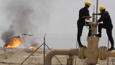 صورة أسعار النفط تعاود الصعود