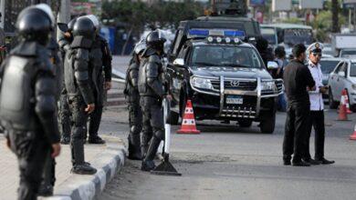 صورة مصر تبدأ في تنفيذ إجراءات صارمة لاحتواء كورونا