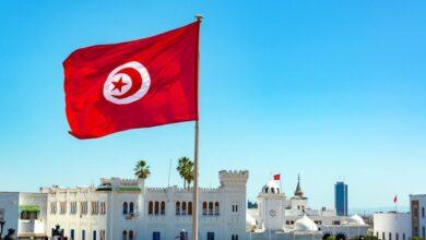 صورة فضيحة تهز القطاع الصحي التونسي