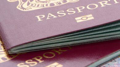 صورة لتشجيع السياحة.. إيطاليا تُحضر لإطلاق جواز سفر كورونا