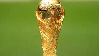 صورة تأجيل تصفيات كأس العالم لقارة إفريقيا لهذا التاريخ