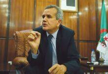 صورة 20 سُلالة كورونا مُتواجدة في الجزائر والتقرير على طاولة مجلس الوزراء اليوم