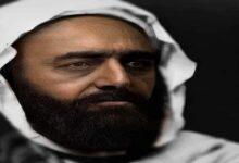 صورة استهلك 150 مليارا ولم ير النور.. وزارة الثقافة تفكر في إعادة بعث فيلم الأمير!