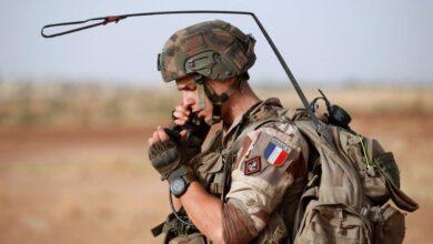 صورة الجيش الفرنسي يقتل قياديا في تنظيم القاعدة في مالي