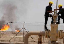 صورة مستجدات أسعار النفط في الأسواق العالمية