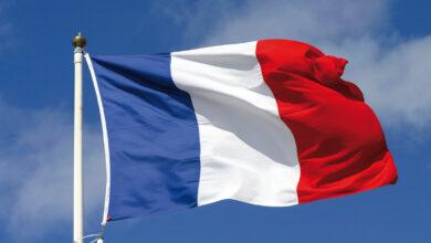 صورة باريس في مأزق دبلوماسي بين إسبانيا والمغرب