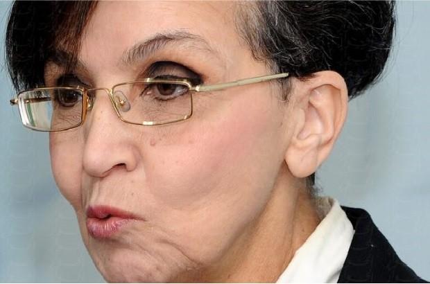 فتيجة بن عبو