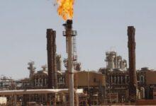 صورة استقرار في أسعار النفط في 74.51 دولار للبرميل