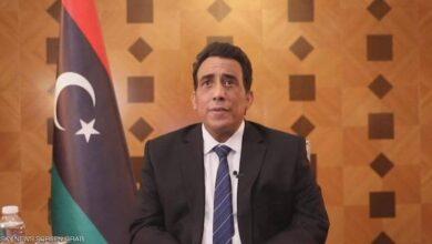 """صورة باحث في الشؤون الأمنية لـ """"الجزائر الجديدة"""": """"زيارة المنفي للجزائر لها دلالة سياسية"""""""