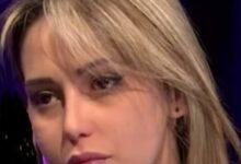 صورة كورونا يخطف الفنانة والصحفية سهام أشلوش