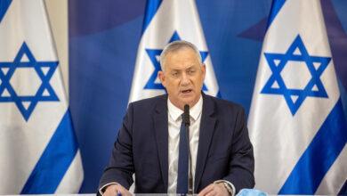 صورة جنوب إفريقيا غاضبة إزاء حصول إسرائيل على صفة عضو مراقب في الاتحاد الإفريقي