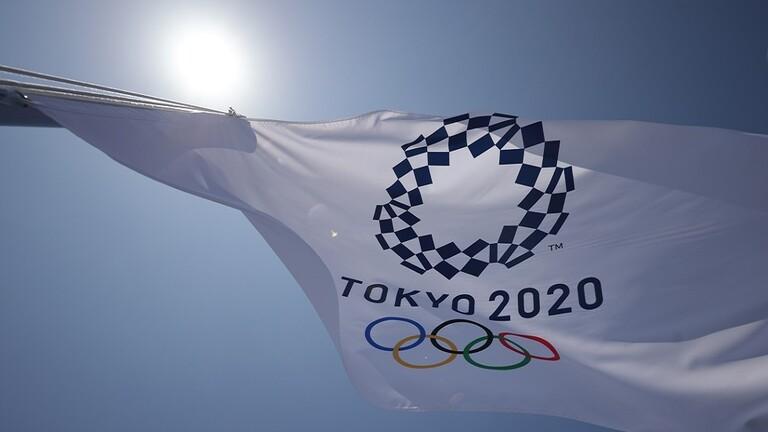 صورة أولمبياد طوكيو.. القرعة تضع لاعبة جودو سعودية في مواجهة منافسة من الكيان الصهيوني