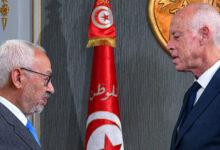 صورة القضاء التونسي يفتح تحقيقا حول تلقي 3 أحزاب تمويلات أجنبية