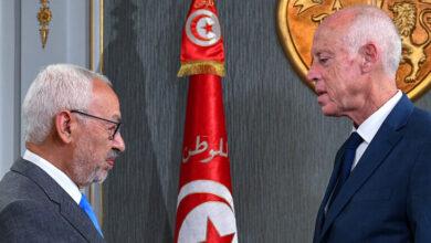 صورة هذا موقف الاتحاد الأوروبي من الأزمة في تونس