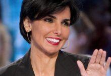 صورة تهم فساد تُلاحقُ وزيرة فرنسية سابقة من أصول مغاربية