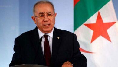 صورة مجلس السلم والأمن الافريقي يشيد بدور الجزائر في التصدي للارهاب والتطرف