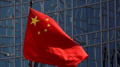 صورة هل اقتربت الصين من تحقيق المناعة الجماعية ؟