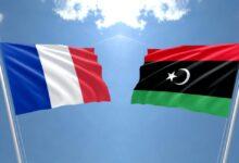 صورة فرنسا تستضيف إجتماعا دوليا عن ليبيا نوفمبر المقبل