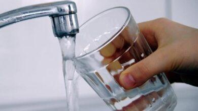 صورة لشرح طريقة تسيير أزمة المياه.. سيال تستدعي لجان الأحياء