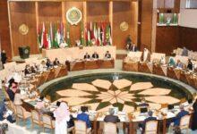 صورة البرلمان العربي يدين محاولة المساس بالهوية والإرث التاريخي للجزائر