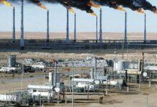 صورة أسعار النفط فوق مستوى 85 دولارا للبرميل