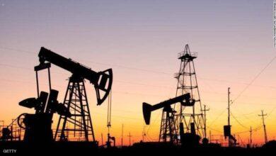 صورة أسعار النفط تُسجل مستويات قياسية جديدة