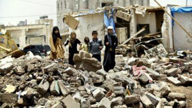 صورة فلسطين تحذر من خطط الكيان الصهيوني للتوسع الاستيطاني في القدس المحتلة
