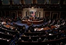 صورة أعضاء في مجلس الشيوخ الأمريكي قلقون إزاء المُضايقات التي تطال الصحراويين في المناطق المحتلة